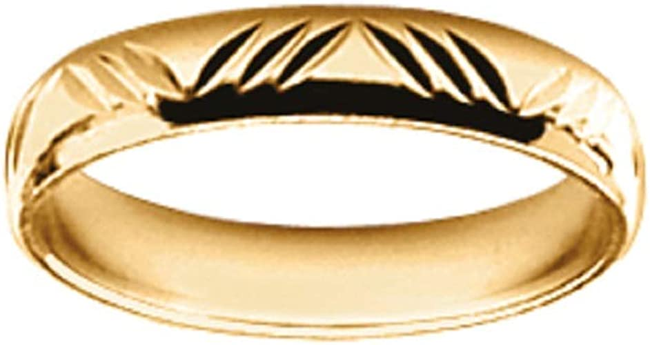 bague or femme taille 60