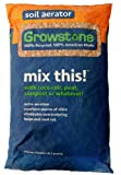 Grow Stone Growstone Super Soil Aerator, 9-Liter