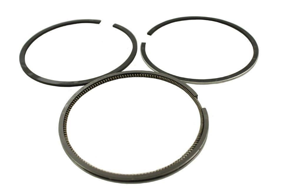 BEARMACH 0 020 size Piston Ring Set 90 110 2 5L N/A diesel