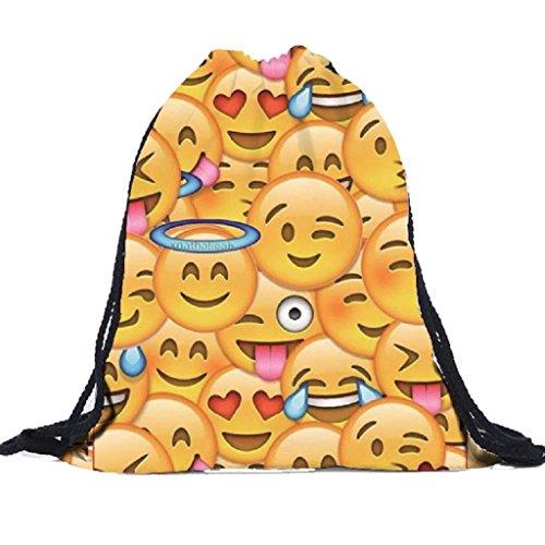 unisex-emoji-backpacks-3d-printing-bags-drawstring-backpack-by-smartk-c