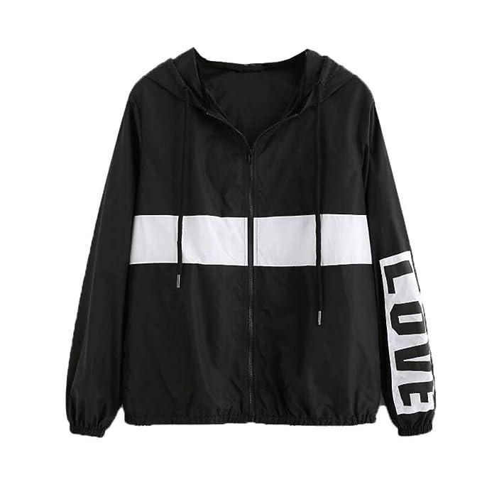 Blusas de moda 2014 para adolescentes