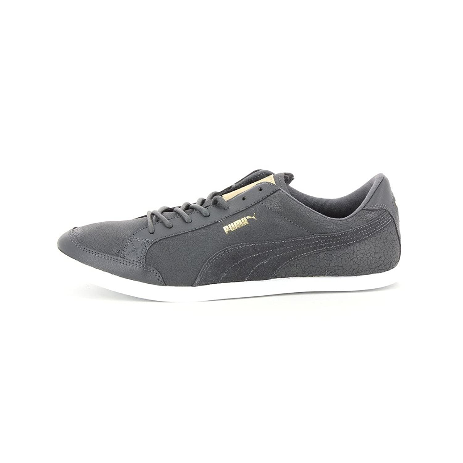 Puma LoPro Catskil Citi Series 35665702, Baskets Mode Homme - taille 43