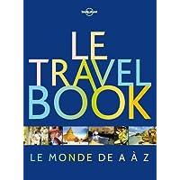 Le Travel book