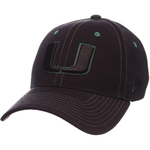 zephyr hats miami - 3