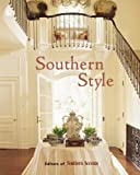 img - for Southern Style book / textbook / text book