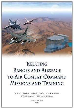 Gamefaqs air combat command mission