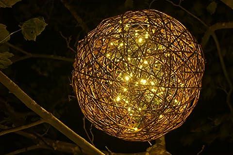 Willowbrite Globe (18