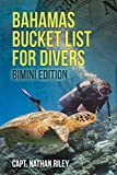 Bahamas Bucket List for Divers: Bimini Edition