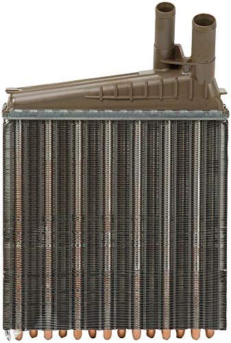 - APDI 9010450 HVAC Heater Core