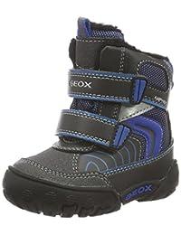 Geox B Gulp B Boy Abx 6-K Sneaker