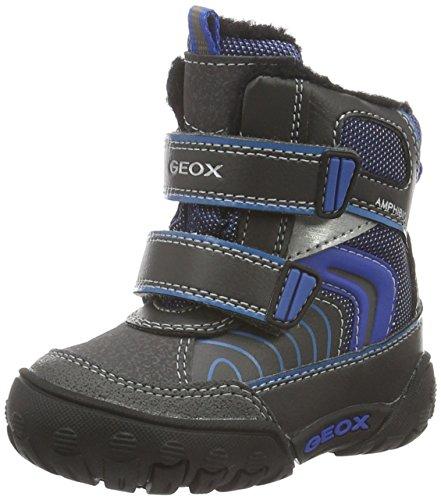 geox-boys-b-gulp-b-abx-6-k-sneaker-dark-grey-royal-21-eu55-m-us-toddler