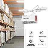 LED Motion Sensor Light Switch,Occupancy Sensor