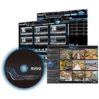 NUUO NTTITANUP36 NVR TITAN IP LICENSE 36