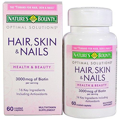 vitaminas-para-fortalecer-el-cabello-las-uas-dbiles-y-mejoran-la-calidad-de-su-piel-60-capsulas-100-