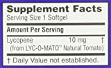 Twinlab Tomato Lycopene 60 Softgels Pack of 2 Discount
