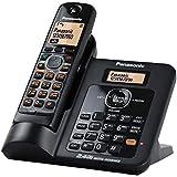 هاتف لاسلكي  من شركة باناسونيك