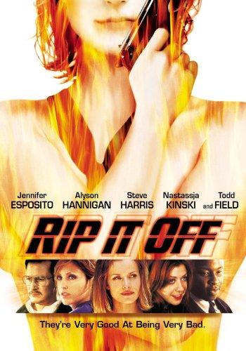 Rip It Off