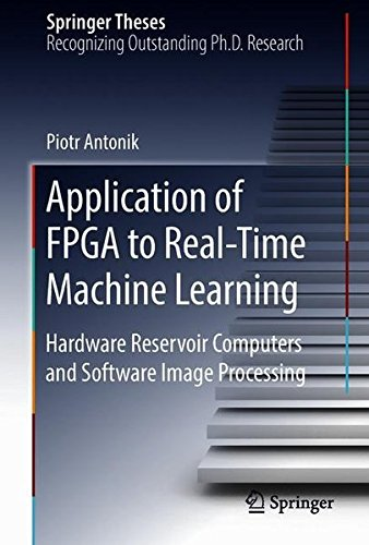 66 Best Computer Hardware Books of All Time - BookAuthority