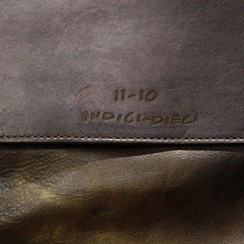 Undici dieci Compatto Verde Oliva art. 11535cm