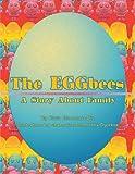 The EGGbees, Olivia Echeverria-Bis, 1558855297