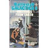 Greetings from Earth (Battlestar Galactica)