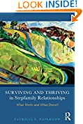 Surviving and Thriving in Stepfamily Relationships