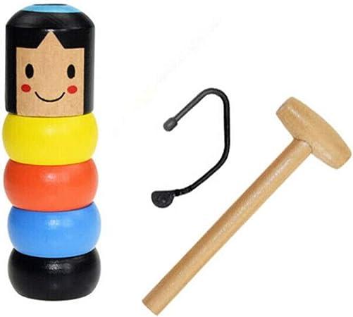 jouets incassables garçons 8 ans