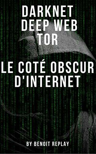côté obscur de la datation Internet