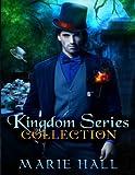 Kingdom Collection: Books 1-3: Kingdom Series