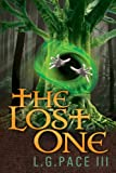 The Lost One (Sahae Book 1)