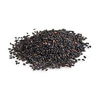 """10 Luffa Angled Seeds (Extra Long) Edible Luffa,Chinese Okra,1 Pound / 33"""" Long."""