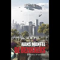 De bezoekers & andere SF-verhalen