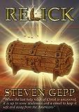 Relick, Steven Gepp, 1909049034