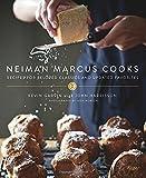 Neiman Marcus Cooks, Kevin Garvin and John Harrisson, 0847843378