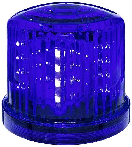 Magnetic Led Blue Light