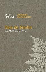 Dain Do Eimhir