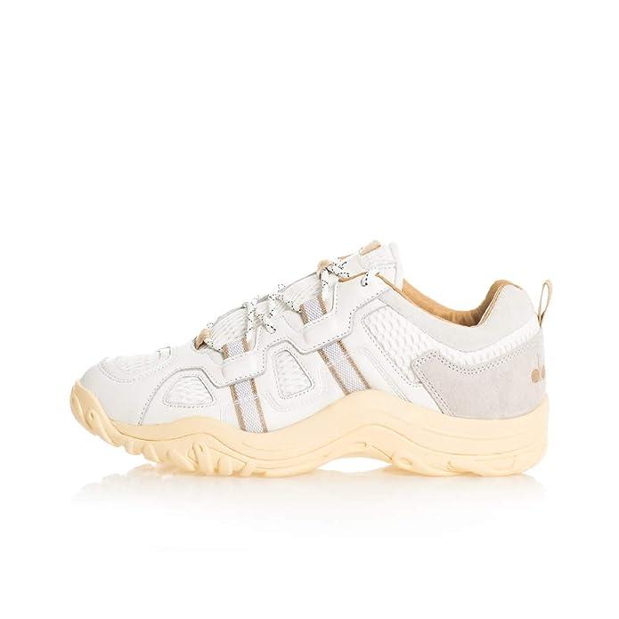 Diadora 501.176336 Sneakers Uomo: Amazon.it: Scarpe e borse