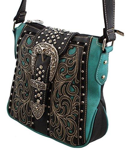 montana-west-crossbody-concealed-carry-handbag-messenger-purse