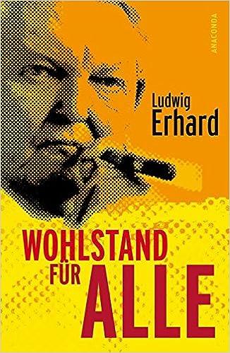 Resultado de imagen para LUDWIG ERHARD