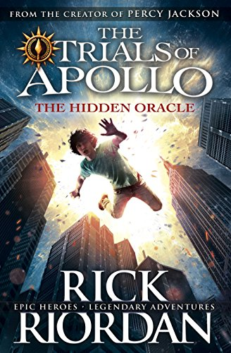Percy Jackson Blood Of Olympus Ebook