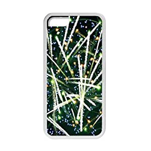 Welcome!Iphone 5C Cases-Brand New Design Firework Printed High Quality TPU For Iphone 5C 4 Inch -02