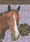 If Wishes Were Horses, Bernadette Kelly, 1434219291