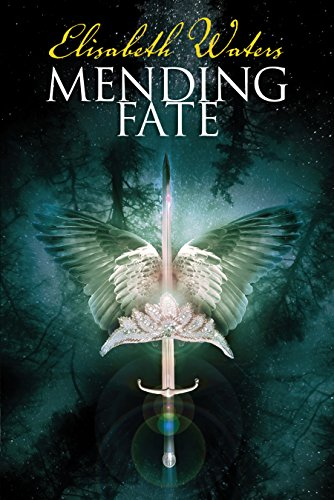 Download PDF Mending Fate