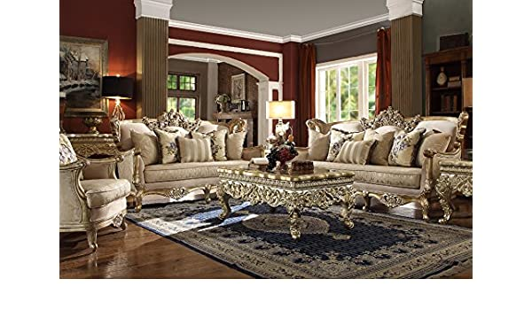 Awesome Amazon Com Inland Empire Furniture Josee Formal Sofa Love Download Free Architecture Designs Grimeyleaguecom