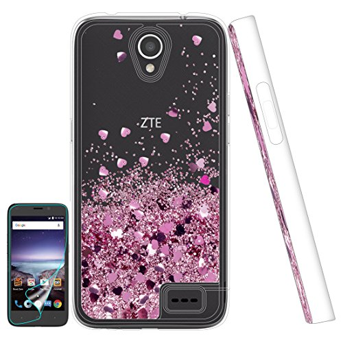 zte prelude 2 phone covers - 5