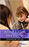 ASWB Clinical Study Guide 2016: Practice Questions for the Association of Social Work Boards Exam (ASWB Exam Study Guide 2016)