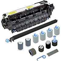 CF064A Fuser Maintenance Kit HP LaserJet Pro 600 M601 M602 M603