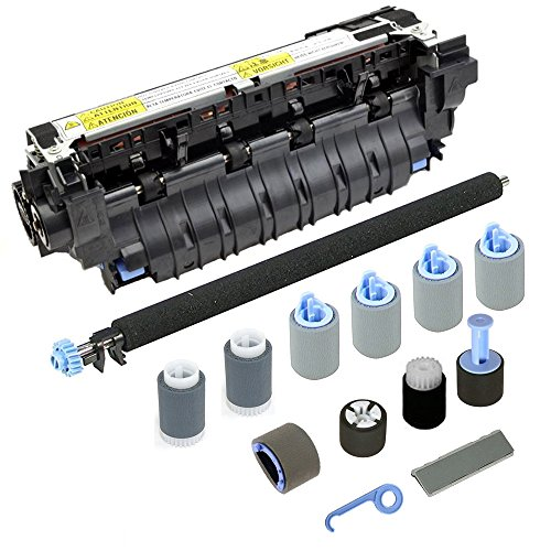 Maintenance Kit for HP M600 M601 M602 M603 Printer by HP
