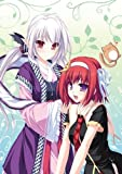 Suzukaze no Melt -Days in the Sanctuary- [Limited Edition] [Japan Import] by Piacci