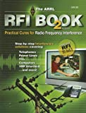 The ARRL RFI Book, Mike Gruber, 0872599892